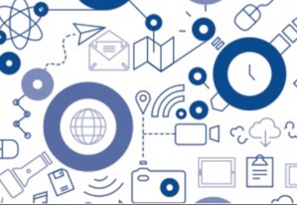 Internet Society Releases Internet of Things (IoT) Overview Whitepaper: Understanding the Issues and Challenges of a More Connected World