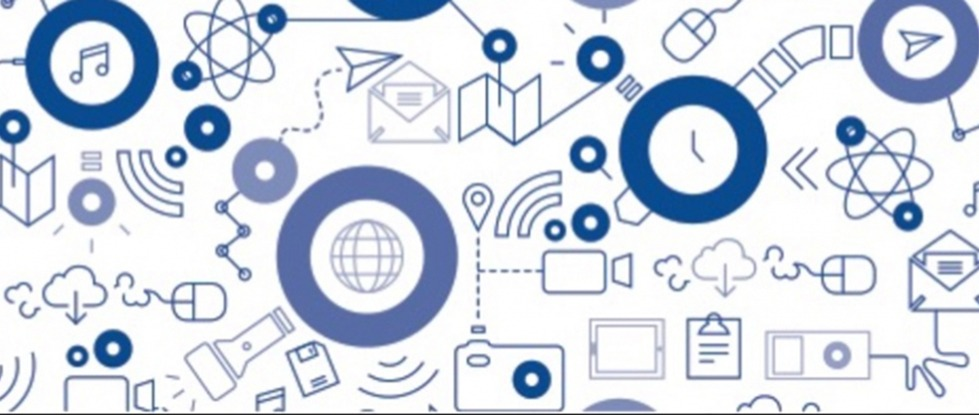 Internet Society Releases Internet of Things (IoT) Overview Whitepaper: Understanding the Issues and Challenges of a More Connected World Thumbnail