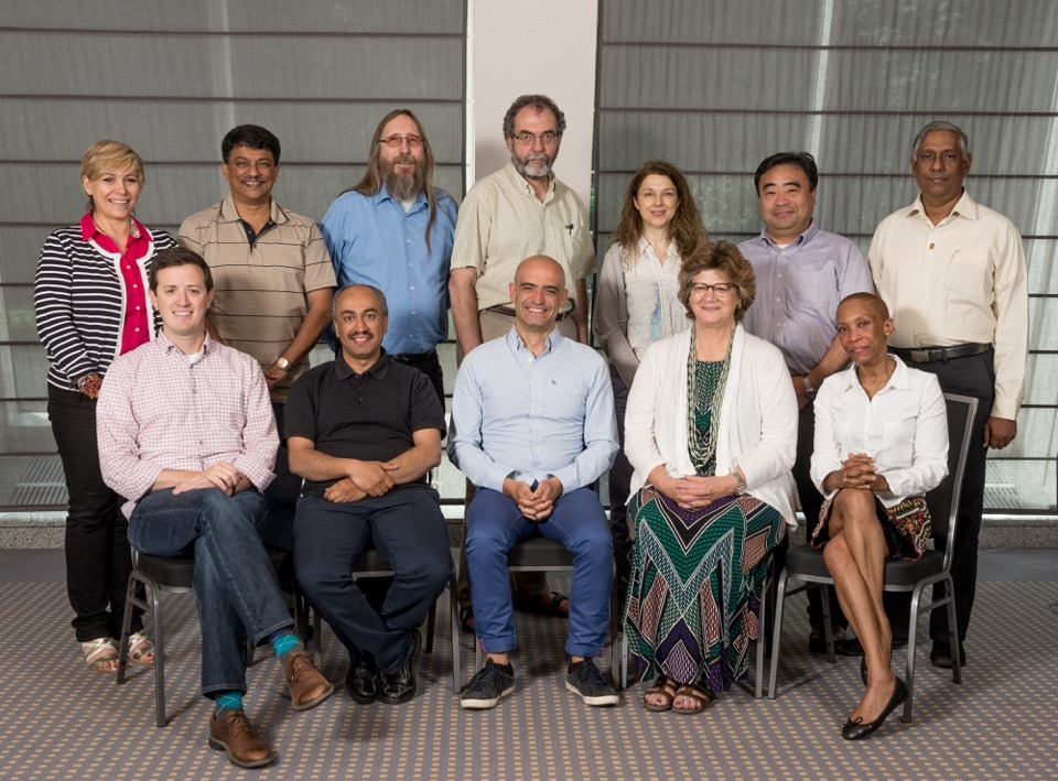 Final call for nominations for the ISOC Board of Trustees Thumbnail