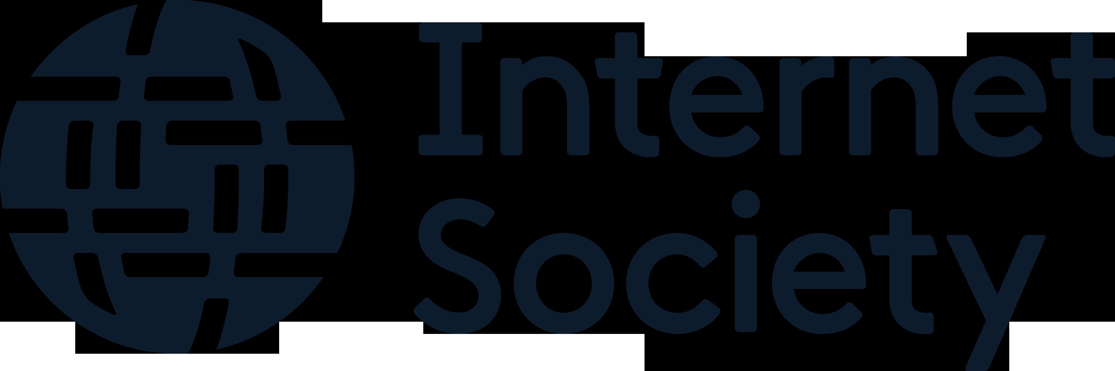 ISOC-Dark-RGB_Logo_2016-08-01_EN_FINAL_v01