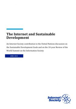 ISOC-ICTs-SDGs-201506-cover thumbnail