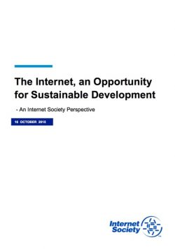 ISOC-Internet-opportunity-for-sustainable-development-cover thumbnail