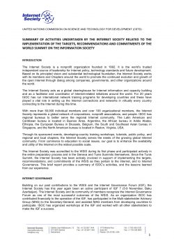 ISOC-WSIS-follow-up-Jan-2013 thumbnail