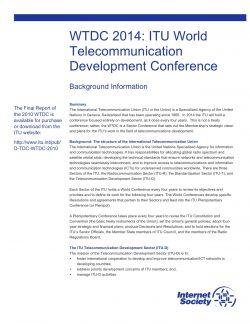 ITU-WTDC-Background_FINAL thumbnail