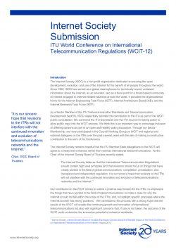 ITU-World-Conference-on-International-Telecommunication-Regulations-WCIT-12 thumbnail