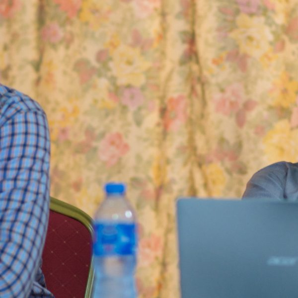 Enhancing the use of Internet Exchange Points in Nigeria