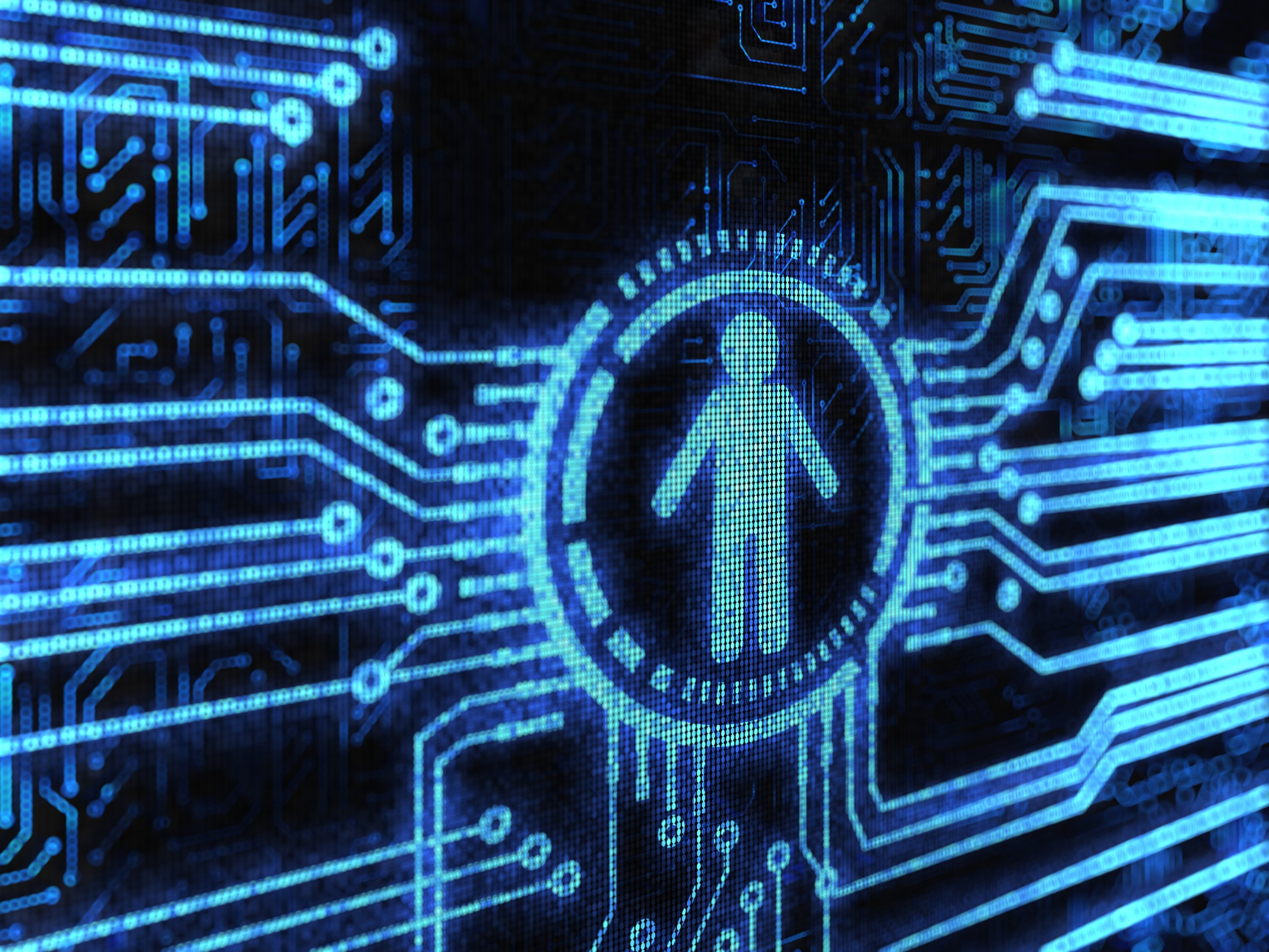 Rough Guide to IETF 93: Trust, Identity, and Privacy Thumbnail