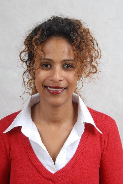 Betel Hailu