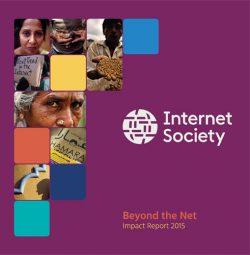 Report_2016.BNET thumbnail
