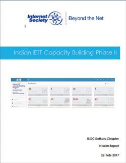 India_Kolkata_Chapter_Report thumbnail