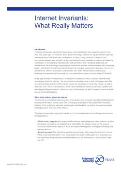 Internet-Invariants-What-really-matters thumbnail
