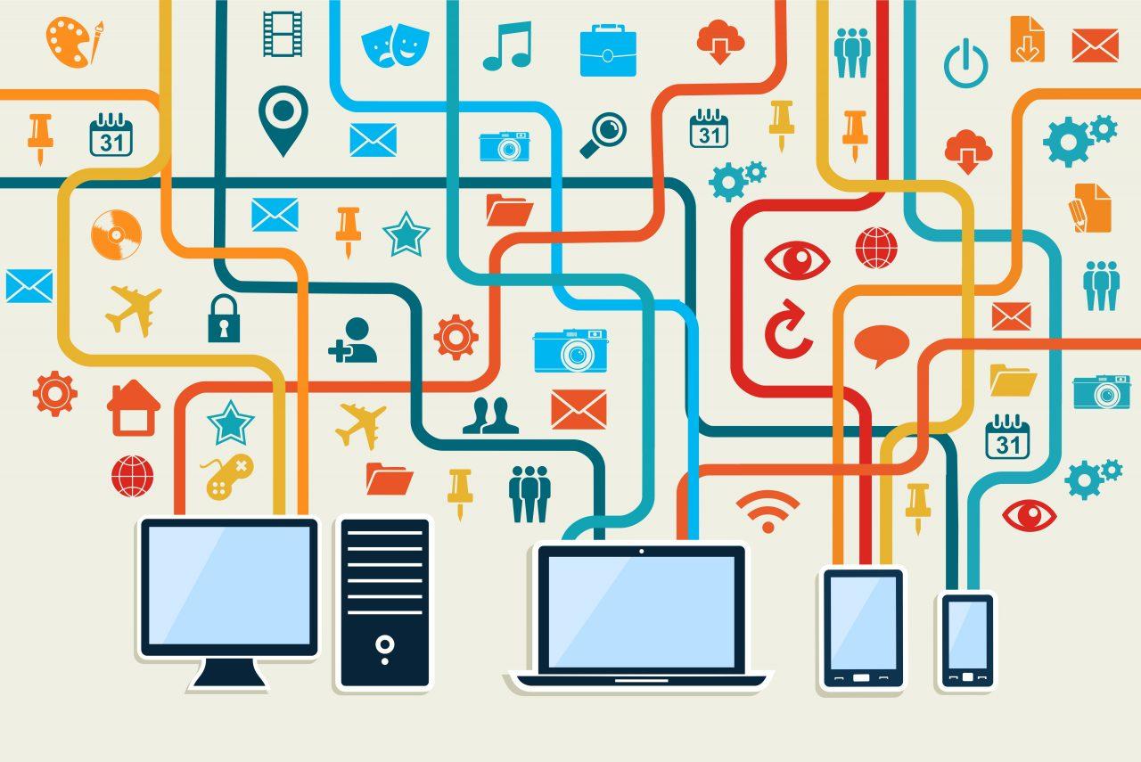 Reporte: Estándares y seguridad distribuida de IoT en el simposio NDSS 2018 Thumbnail