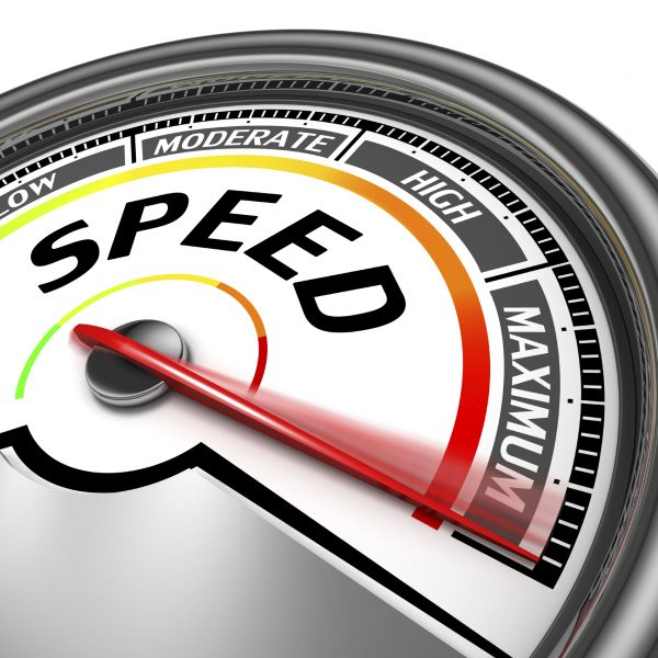 Reducing Internet Latency: The Long-term Challenge of Making the Internet Faster