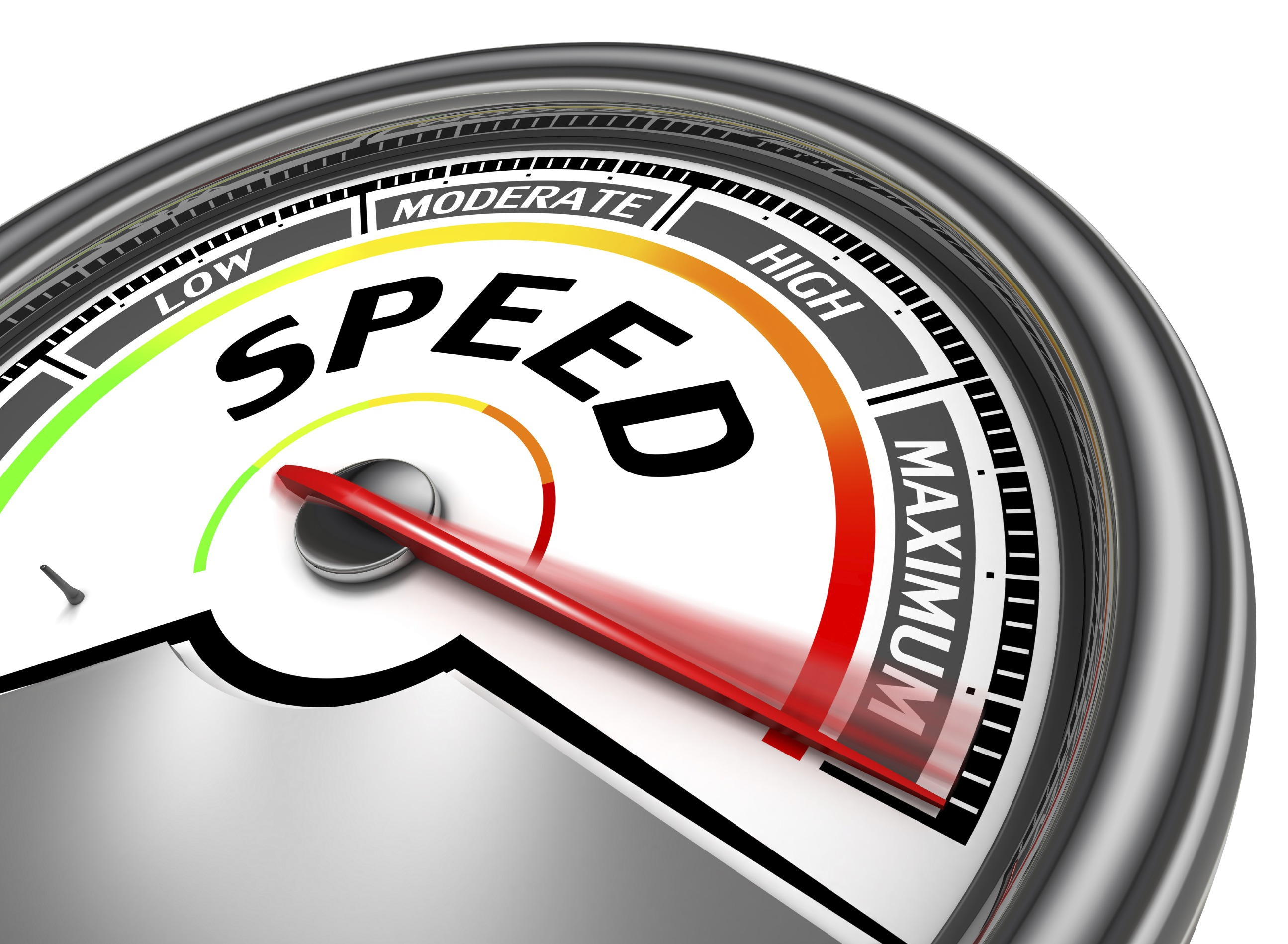 Reducing Internet Latency: The Long-term Challenge of Making the Internet Faster Thumbnail