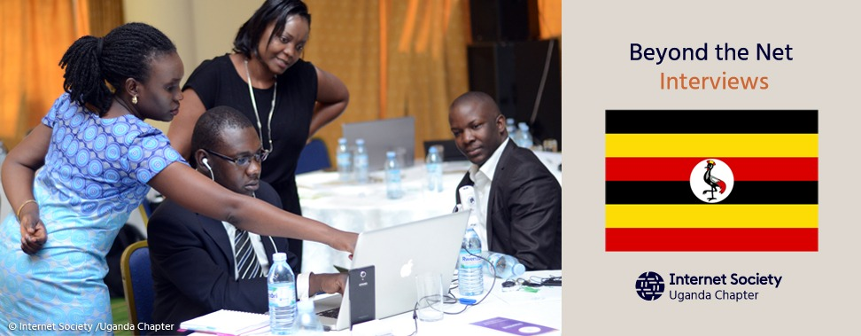 Promoting Wikipedia as an Open Educational Resource in Uganda Thumbnail
