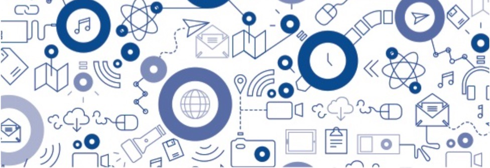 US NTIA Multistakeholder Process: Internet of Things (IoT) Security Upgradability and Patching Thumbnail