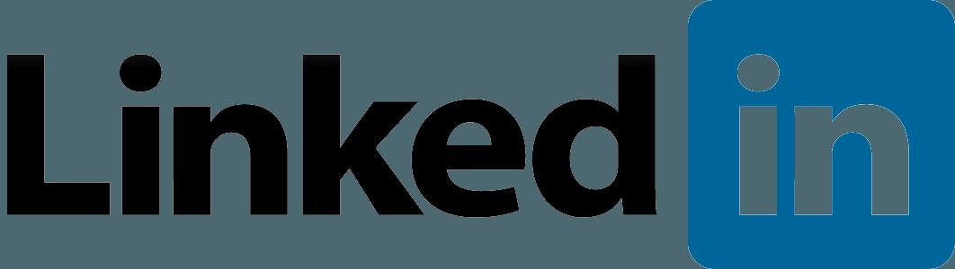 LinkedIn Permanently Enables IPv6 on Its Website Thumbnail