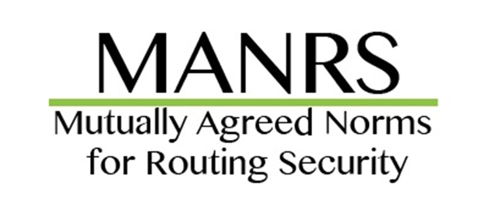 Seeking More Internet Leaders for the Routing Resilience Manifesto: Do You Have MANRS? Thumbnail