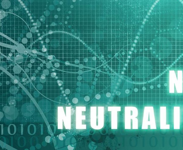 CRTC Decision Creates a Canadian Framework for Net Neutrality