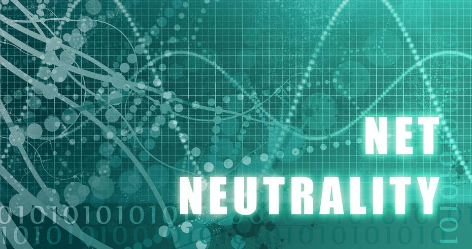 CRTC Decision Creates a Canadian Framework for Net Neutrality Thumbnail