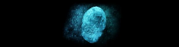 Evidencia a costa de la confianza: El problema con el Departamento de Justicia – Caso DreamHost Thumbnail