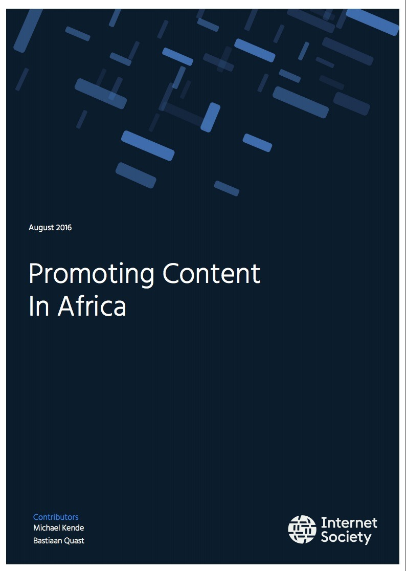 Promoting-Local-Content-in-Africa-Cover thumbnail