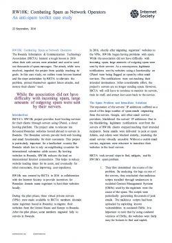 RW10K-Combating-Spam-as-Network-Operators thumbnail