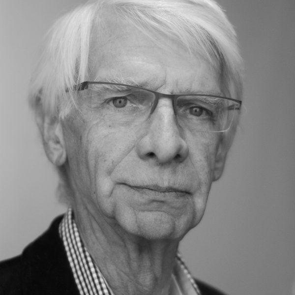 Remembering Rob Blokzijl