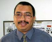 Alaa Sadik