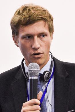 Nicolas Seidler
