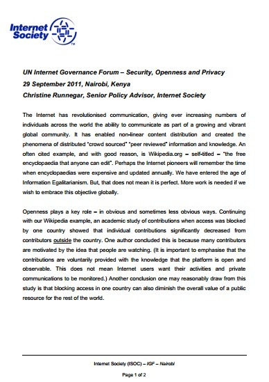 Security-Openness-and-Privacy thumbnail