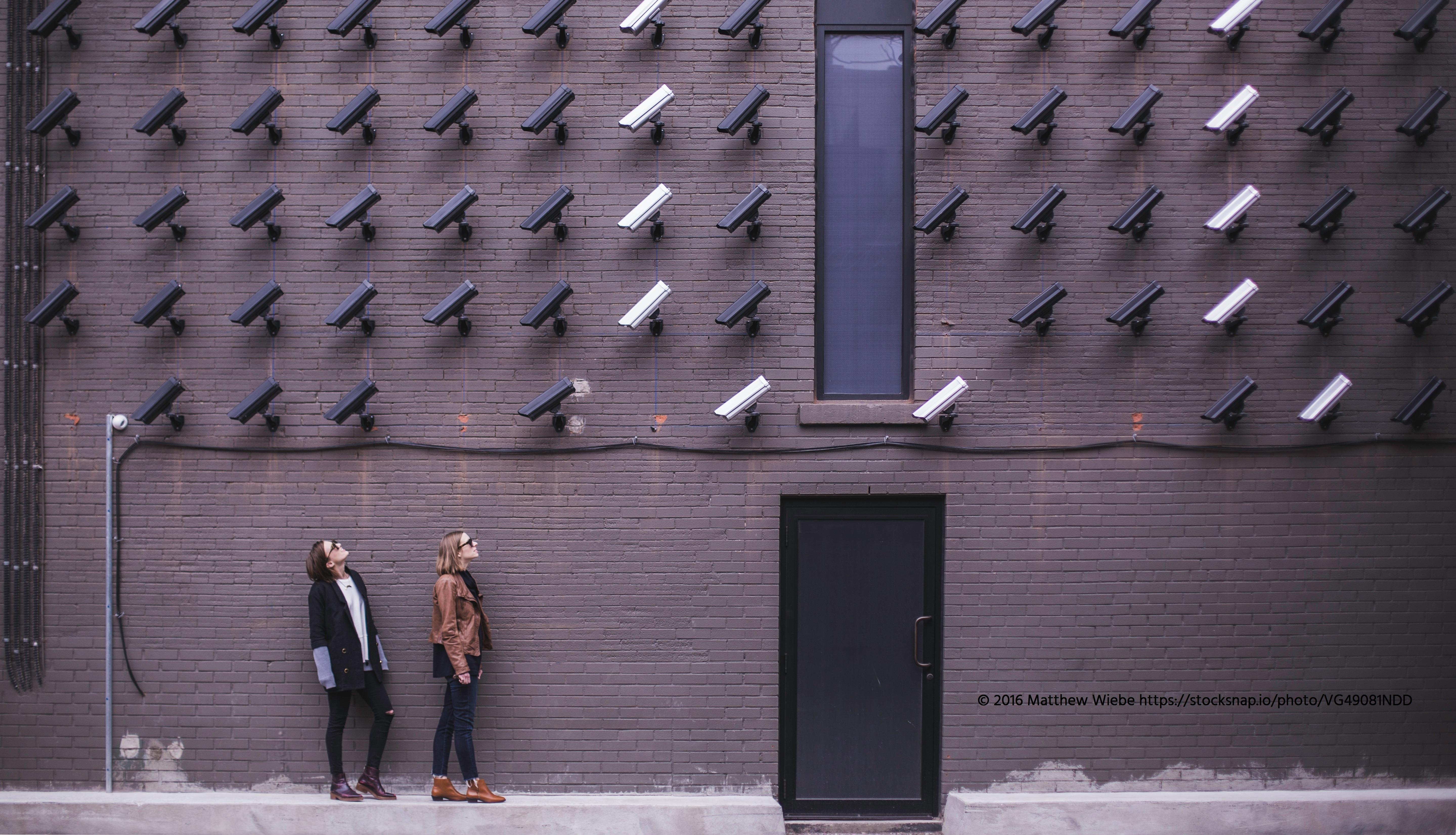 'Security Fatigue' Complicates the Battle Against Data Breaches Thumbnail