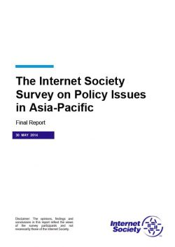 The-Internet-Society-Survey-on-Policy-Issues-in-Asia-Pacific_0 thumbnail