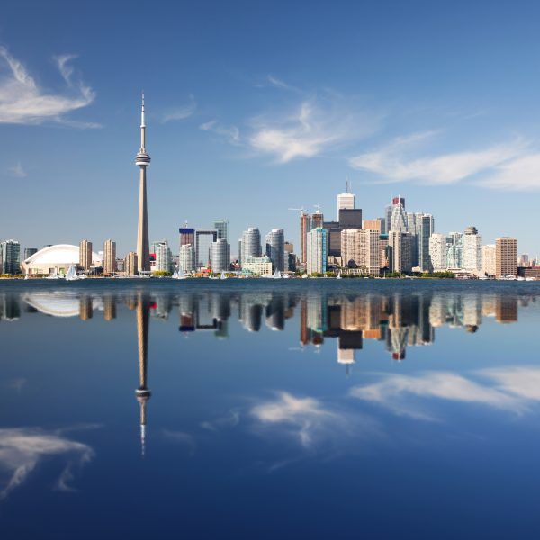 ISOC Rough Guide to IETF 90: Toronto, Eh?