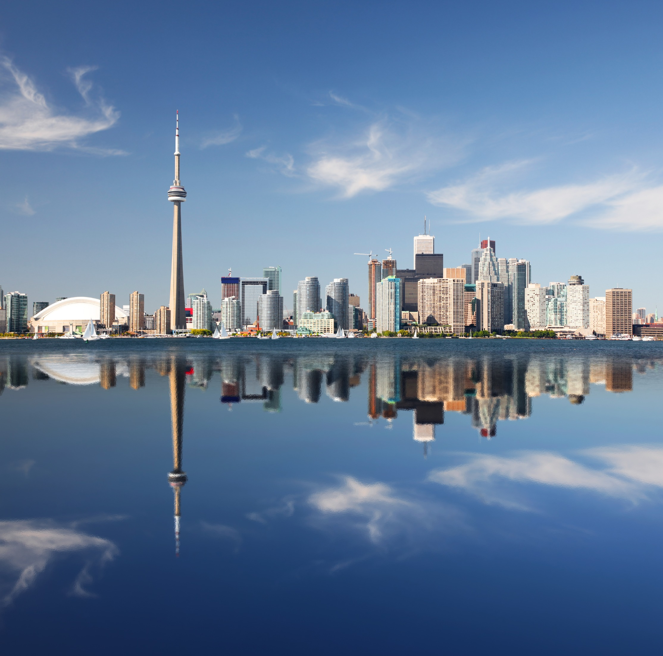 ISOC Rough Guide to IETF 90: Toronto, Eh? Thumbnail