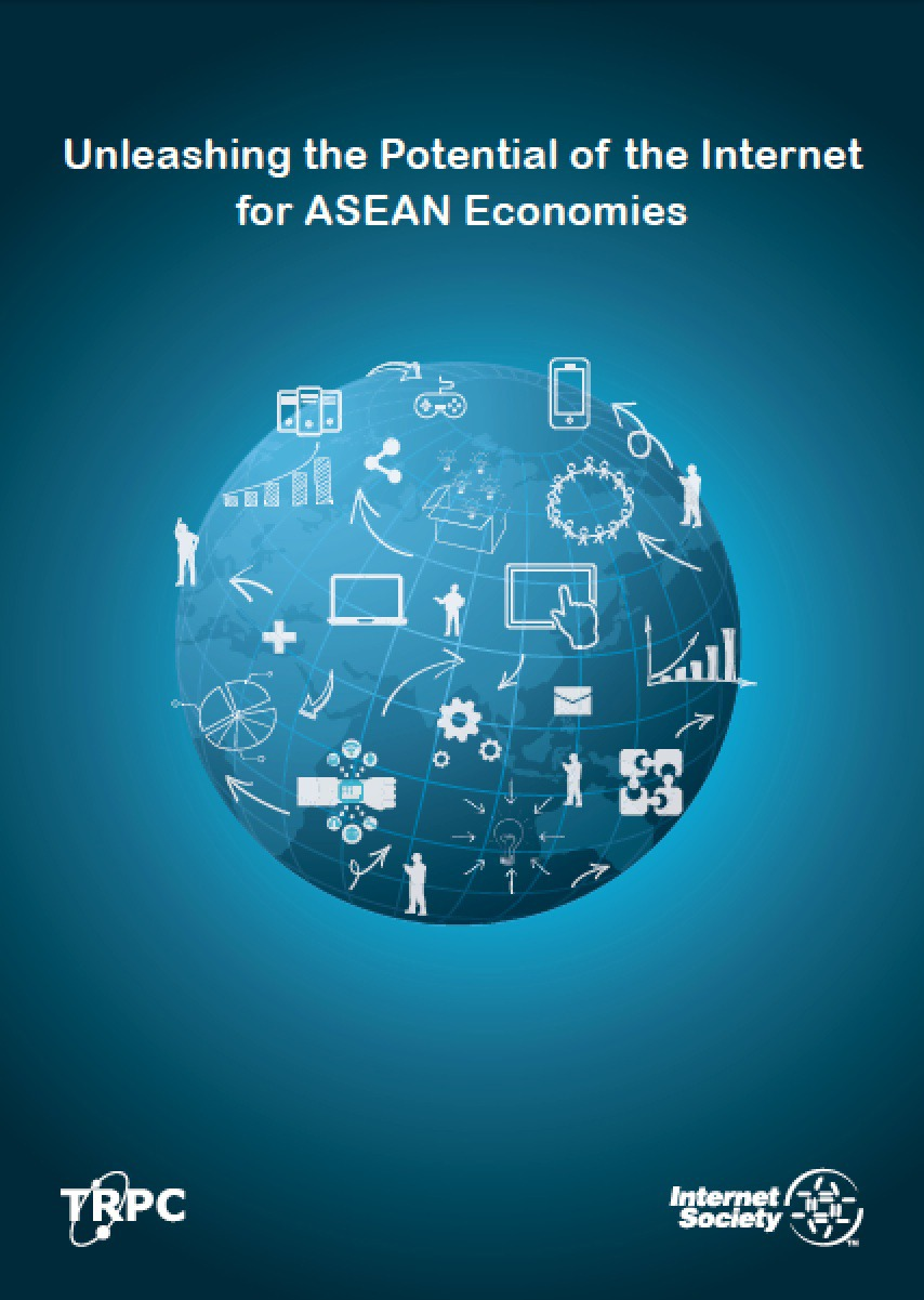 Unleashing_the_Potential_of_the_Internet_for_ASEAN_Economies_pdf thumbnail