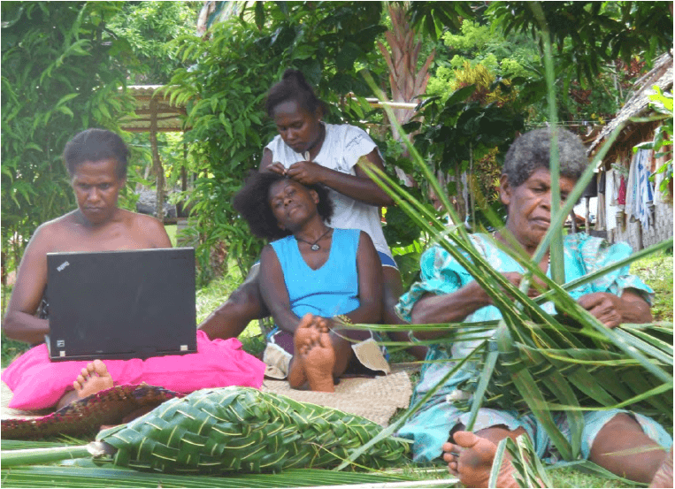 What you need to know about Internet in the Pacific Thumbnail