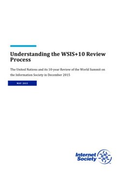 WSISplus10-Overview-Cover thumbnail