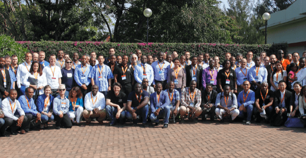 AfPIF 2015 Day 3 Summary Thumbnail