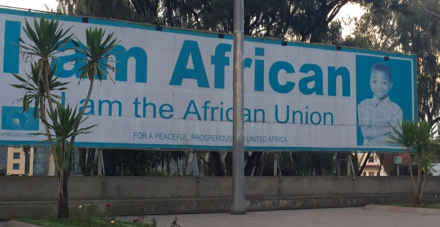 Two Busy Weeks of Internet Governance Activity In Africa:  African Union, AfriSIG2015, AfIGF Thumbnail