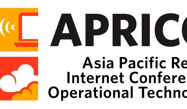 A Busy Week at APRICOT 2014 - IPv6, DNSSEC, Routing, IXPs, and More!