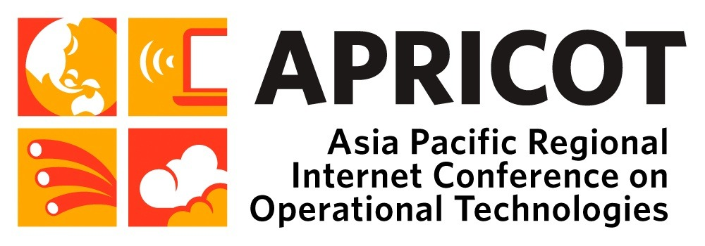 A Busy Week at APRICOT 2014 – IPv6, DNSSEC, Routing, IXPs, and More! Thumbnail