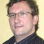 Arnoud van Wijk