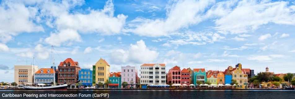 The Second Caribbean Peering & Interconnection Forum (CarPIF2) to be held in Curaçao June 8-9 Thumbnail