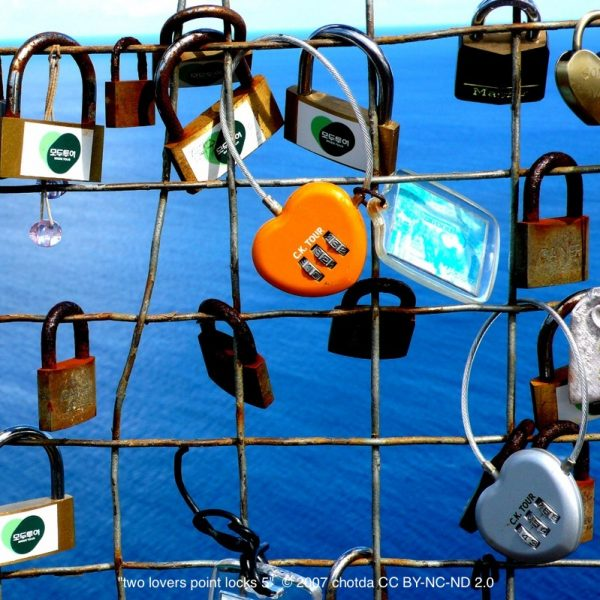 Rough Guide to IETF 95: All Things Encryption Thumbnail