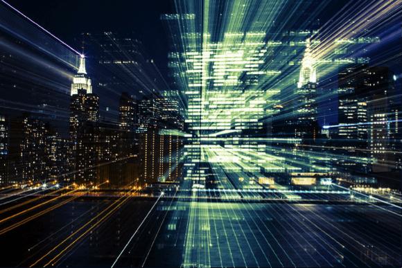 Fiber & Wireless - Stronger Together for Community Broadband