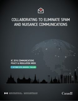 crtc-spam-report-cover thumbnail
