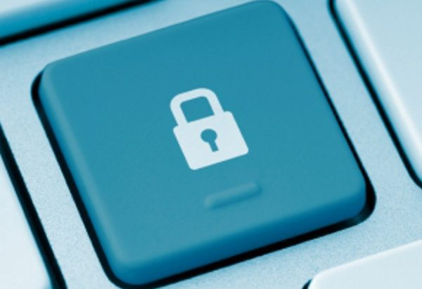 TODAY - ISOC Briefing Panel on Internet Security and Privacy – Webcast and Extra Seats