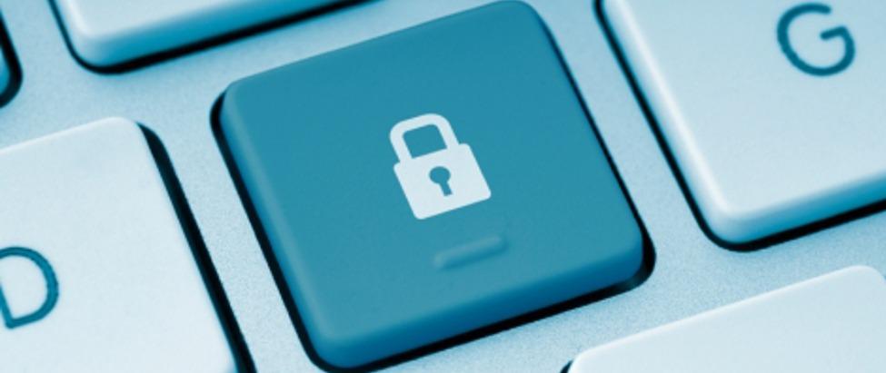 CAIDA to Host Inaugural BGP Hackathon Thumbnail