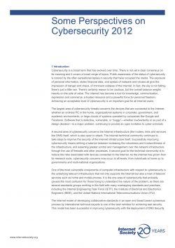 deconstructing-Cybersecurity thumbnail